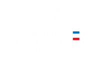 Rob-Hayles-CC-Final-Logo-lines